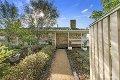 Property photo of 12 Benjamin Street Mount Martha VIC 3934