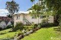 Property photo of 17 Waverley Street Annerley QLD 4103