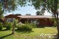 Property photo of 15 Corcoran Street Berrigan NSW 2712