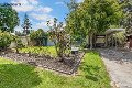 Property photo of 17 Winjana Road Lesmurdie WA 6076