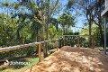 Property photo of 37 Karen Street Camira QLD 4300