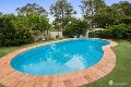 Property photo of 19 Boongala Terrace Maroochydore QLD 4558