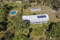 Property photo of 175-179 Facer Road Burpengary QLD 4505