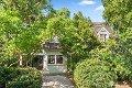 Property photo of 19 Boronia Avenue Beecroft NSW 2119