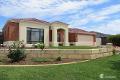 Property photo of 5 Arava Circle Aveley WA 6069