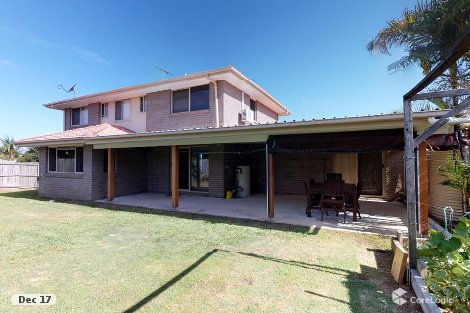 Property Prices In Caboolture
