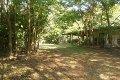 Property photo of 1235 Leonino Road Darwin River NT 0841