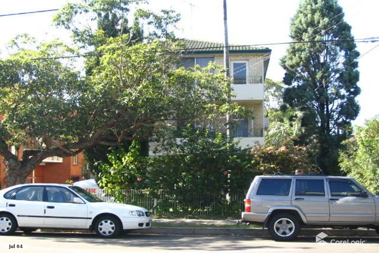 OpenAgent - 5/28 Pacific Parade, Dee Why NSW 2099
