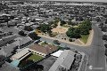 Property photo of 2 Cawthray Court Shepparton VIC 3630