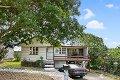 Property photo of 122 Sapphire Street Holland Park QLD 4121