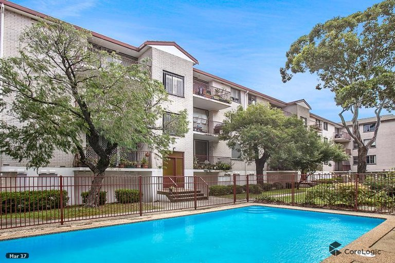 OpenAgent - 5/32-36 Maroubra Road, Maroubra NSW 2035