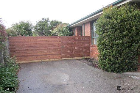 Property For Sale In Wattle Valley Road Camberwell Vic
