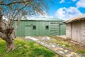 Property photo of 131 Lackey Road Moss Vale NSW 2577