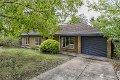Property photo of 101 Delta Crescent Aberfoyle Park SA 5159