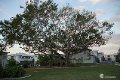 Property photo of 15/88 Shelduck Place Calamvale QLD 4116