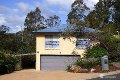 Property photo of 24 Cosham Close Eden NSW 2551