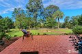 Property photo of 40 Mill Street Bauple QLD 4650