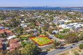 Property photo of 488 Canning Highway Attadale WA 6156
