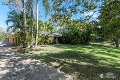 Property photo of 8 Derwent Avenue Helensvale QLD 4212