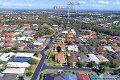 Property photo of 1 Kalbarri Court North Lakes QLD 4509