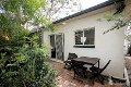 Property photo of 36 Mascot Street Upper Mount Gravatt QLD 4122