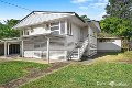 Property photo of 16 Benton Street Acacia Ridge QLD 4110