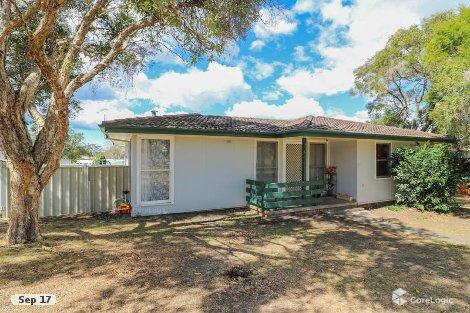 11 Pindari Crescent, TAREE NSW 2430-1