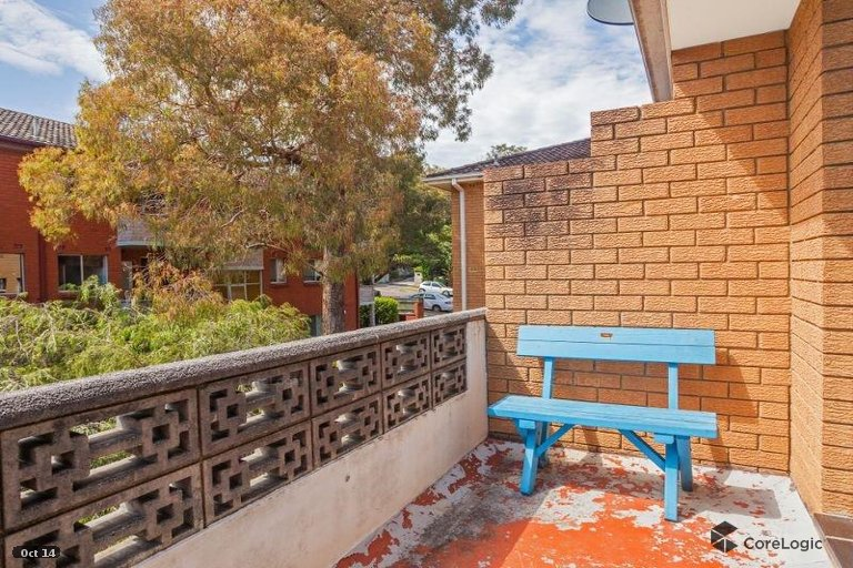 OpenAgent - 22/52 Pacific Parade, Dee Why NSW 2099