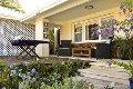 Property photo of 1 Galloway Street Attadale WA 6156