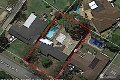 Property photo of 82 Parsonage Road Castle Hill NSW 2154