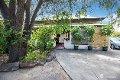 Property photo of 16 Brighton Road Glenelg East SA 5045
