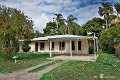 Property photo of 76 Framara Drive Kelso QLD 4815