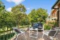 Property photo of 4/8 Park Crescent Pymble NSW 2073