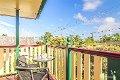 Property photo of 18 Chardean Street Acacia Ridge QLD 4110