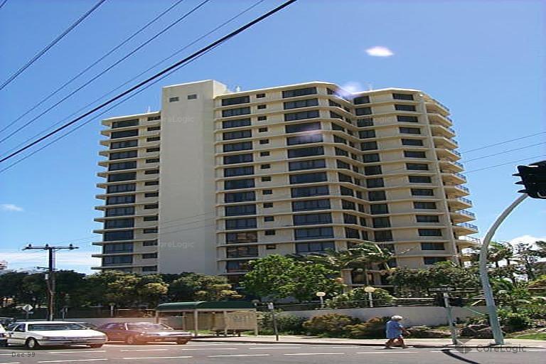 OpenAgent - 25/2981 Surfers Paradise Boulevard, Surfers Paradise QLD 4217