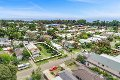 Property photo of 50 Fourth Avenue Rosebud VIC 3939