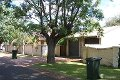Property photo of 2 Carr Street South Perth WA 6151