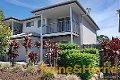 Property photo of 44/16 Bluebird Avenue Ellen Grove QLD 4078