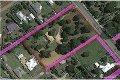 Property photo of 45 Highfields Road Highfields QLD 4352