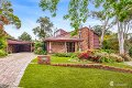 Property photo of 1 Arlington Avenue Castle Hill NSW 2154