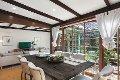 Property photo of 11 George Street Greenwich NSW 2065