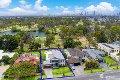 Property photo of 91 Santa Cruz Boulevard Clear Island Waters QLD 4226