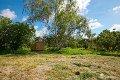 Property photo of 180 Meade Road Darwin River NT 0841