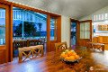 Property photo of 19 Renwick Street Albion QLD 4010