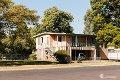 Property photo of 16 Pratten Street Dalby QLD 4405