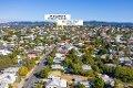 Property photo of 131 Maygar Street Windsor QLD 4030
