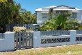Property photo of 60 West Avenue Wynnum QLD 4178