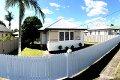 Property photo of 23 Mulvey Street Acacia Ridge QLD 4110