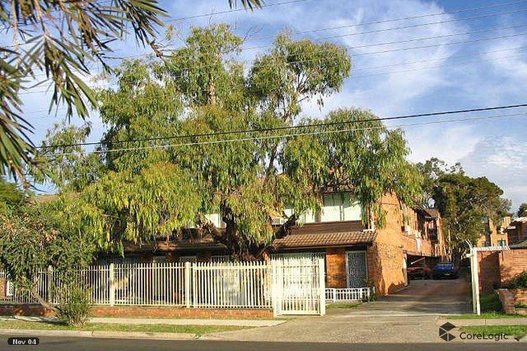 OpenAgent - 14/26-30 St Johns Road, Cabramatta NSW 2166