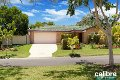Property photo of 3 Carabeen Street Bellbowrie QLD 4070